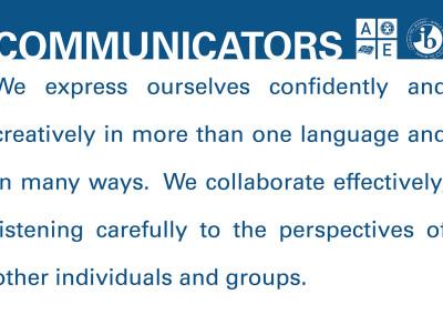 Communicators-copy