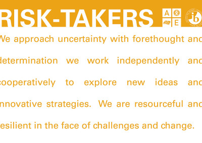 Risk-takers-copy